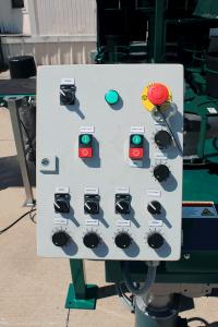 Elec-CMX-035